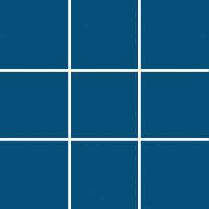 K1BB00700878, Pro Technic Color, Sininen, seina,pakkasenkesto,uimahalli