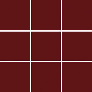 K5081638, Pro Technic Color, Punainen, seina,lattia,pakkasenkesto,uimahalli
