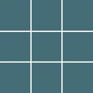 K5341158, Pro Technic Color, Turkoosi, seina,pakkasenkesto,uimahalli