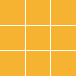 K5343368, Arkitekt Color Pro, Keltainen, seina,lattia,pakkasenkesto,uimahalli