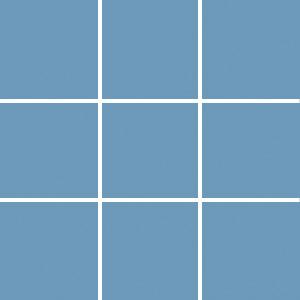 K5344768, Arkitekt Color Pro, Sininen, seina,lattia,pakkasenkesto,uimahalli