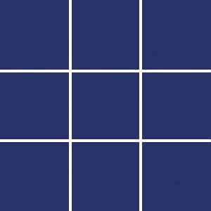 K5345508, Pro Technic Color, Sininen, seina,lattia,liukastumisenesto,pakkasenkesto,uimahalli