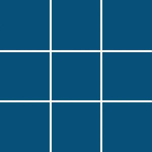 K5346538, Pro Technic Color, Sininen, seina,lattia,pakkasenkesto,uimahalli