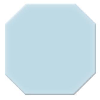 PNM+väri/väri, Natura, , seina,lattia,pakkasenkesto,uimahalli,design_from_finland