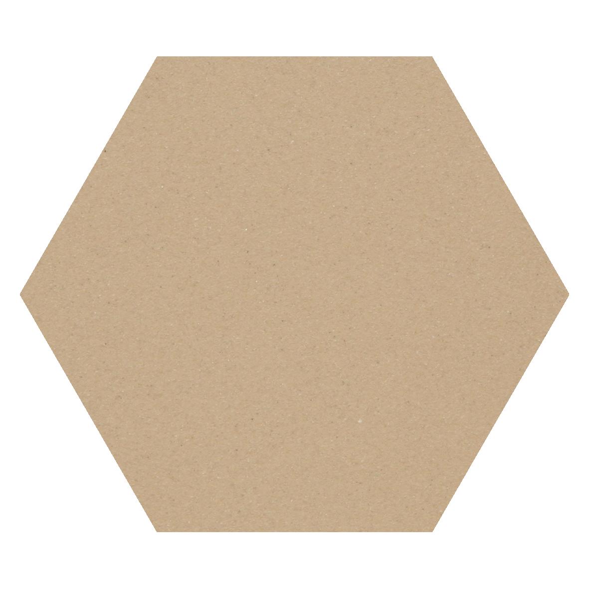 PNM360130, Natura, Beige, seina,lattia,pakkasenkesto,uimahalli,design_from_finland