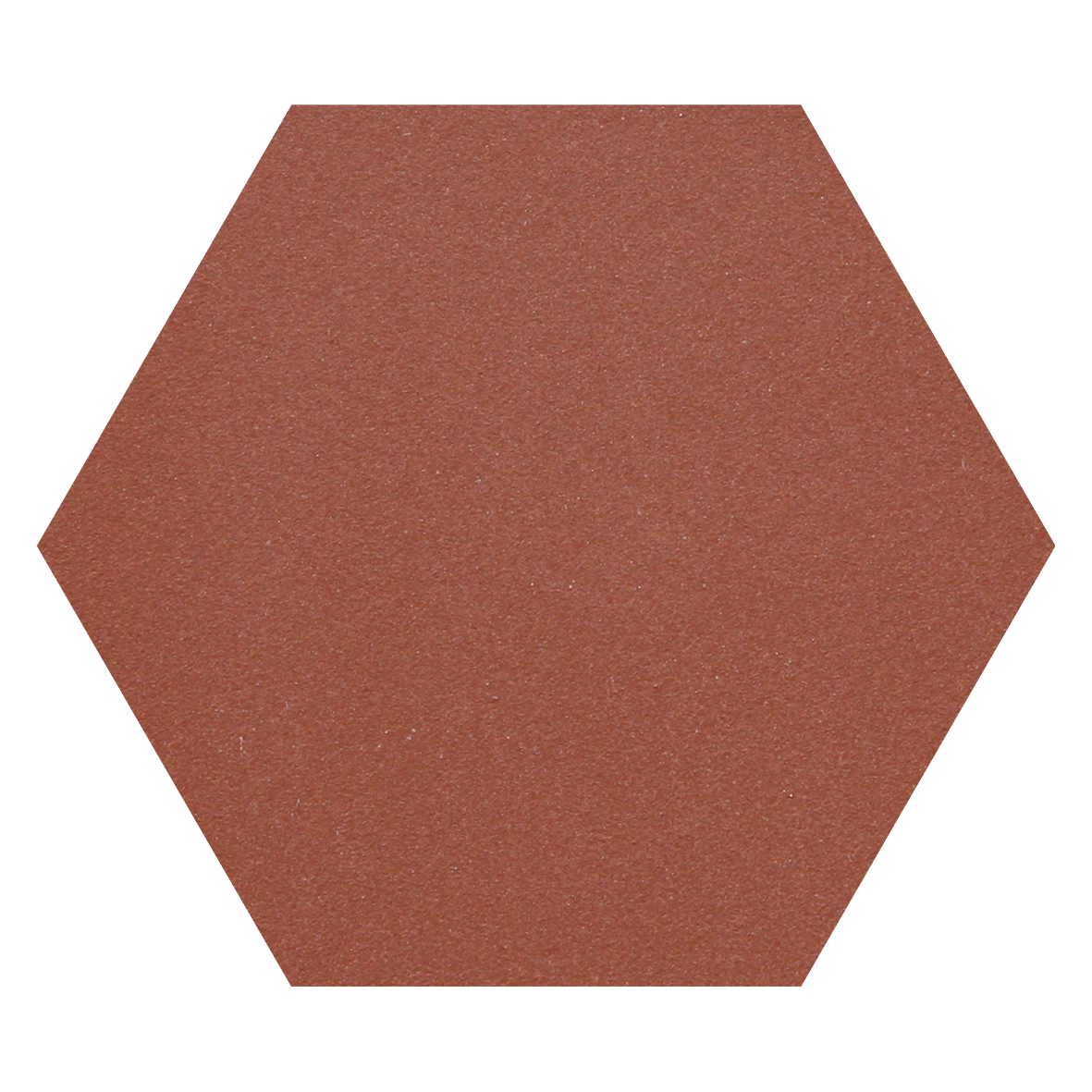 PNM360622, Natura, Punainen, seina,lattia,pakkasenkesto,uimahalli,design_from_finland