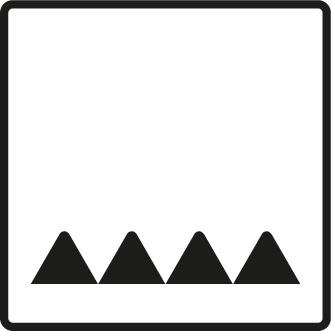 Liukastumisenestoluokitus R/ABC