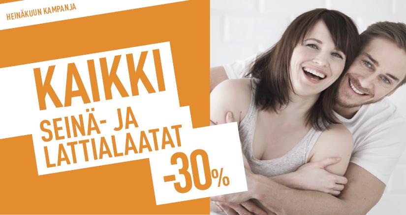 Pukkila Kuopio