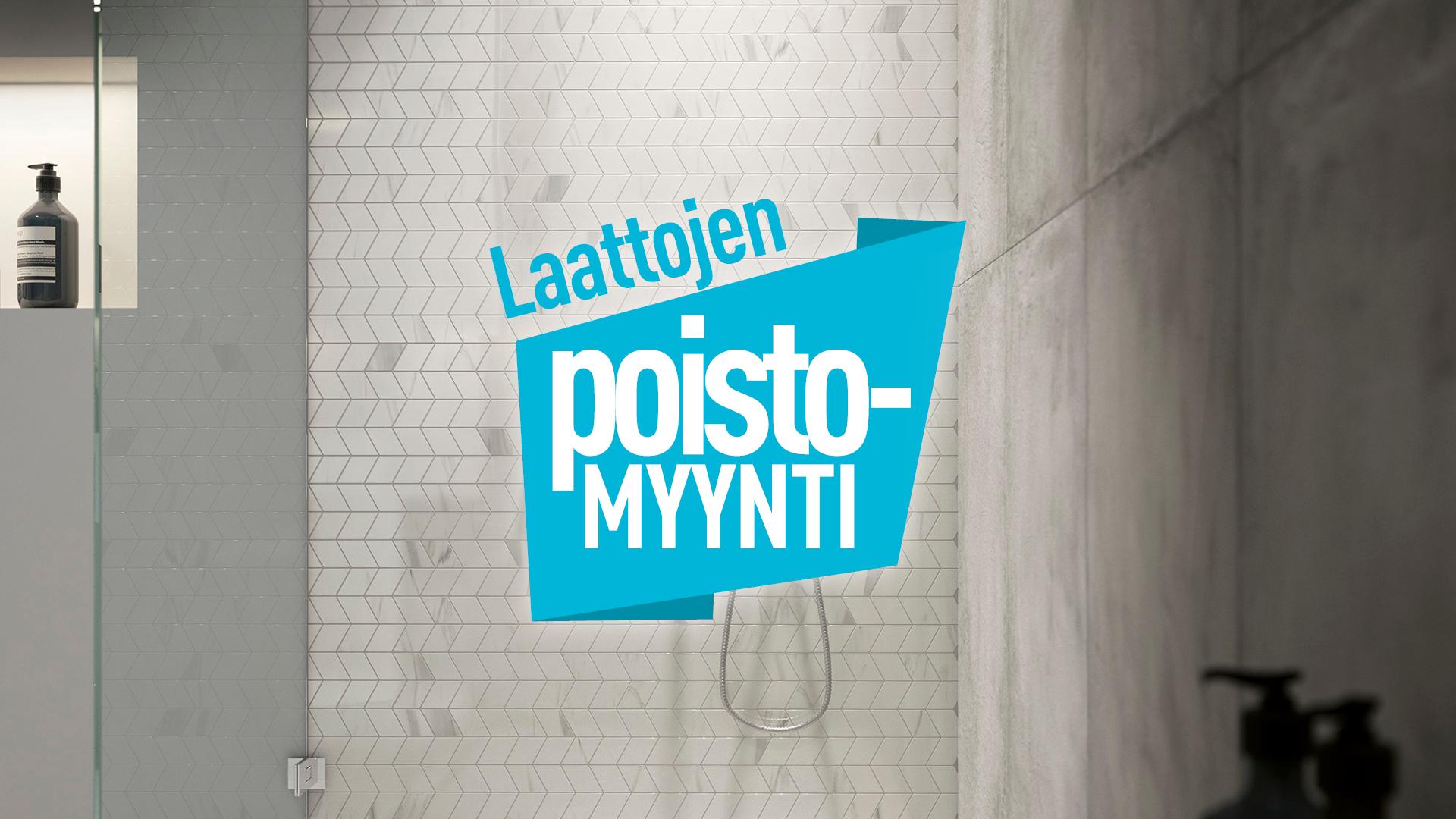 Pukkila Vantaa