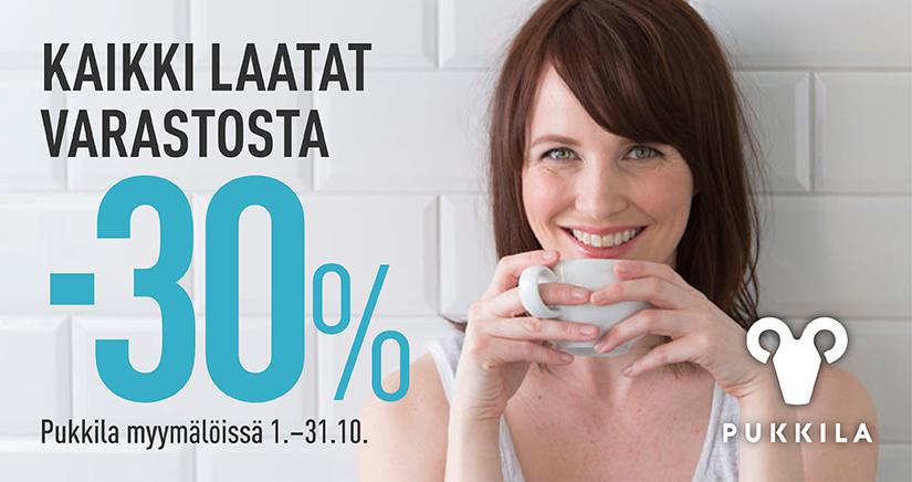 Pukkila Tampere