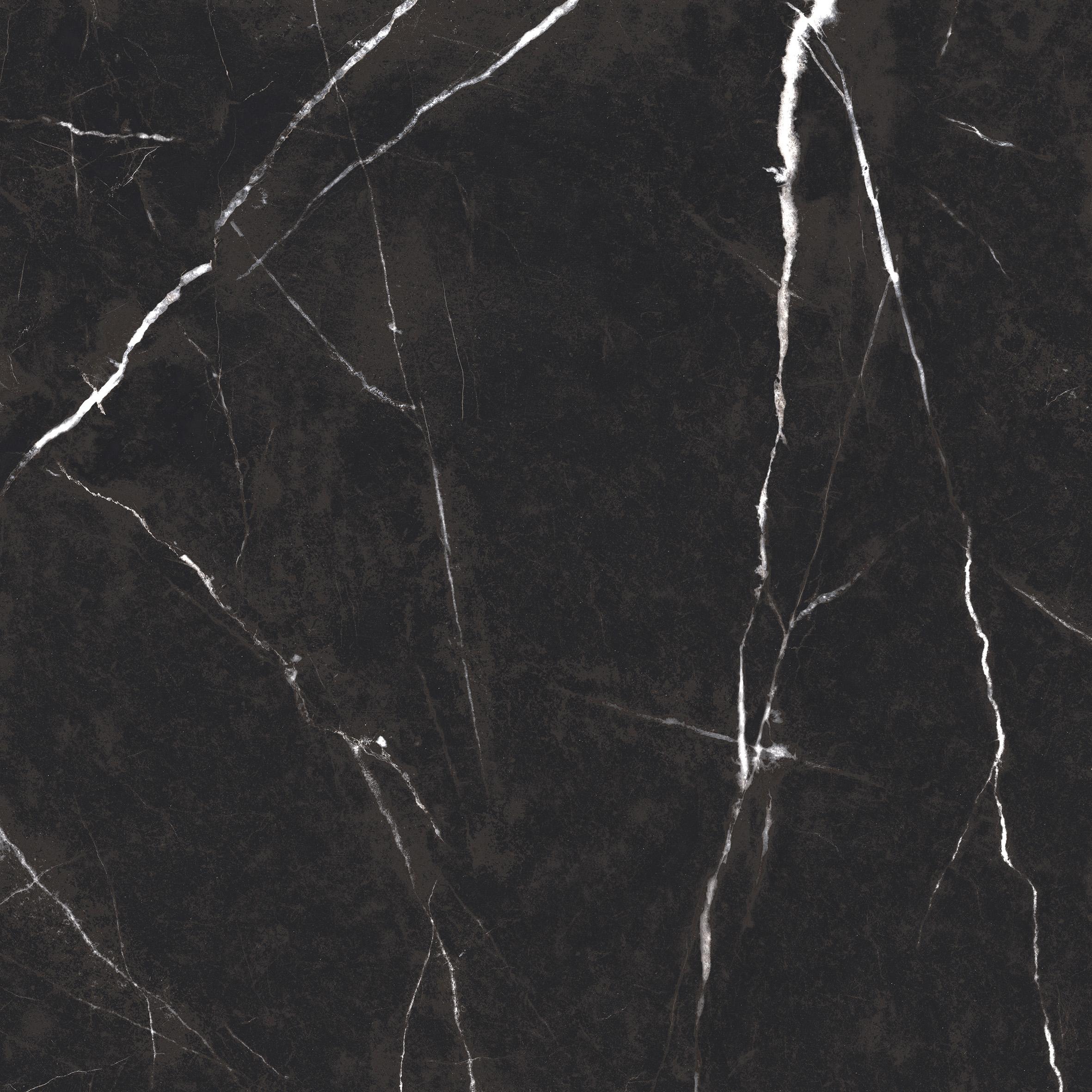 0097446, Archimarble, Musta, lattia,pakkasenkesto