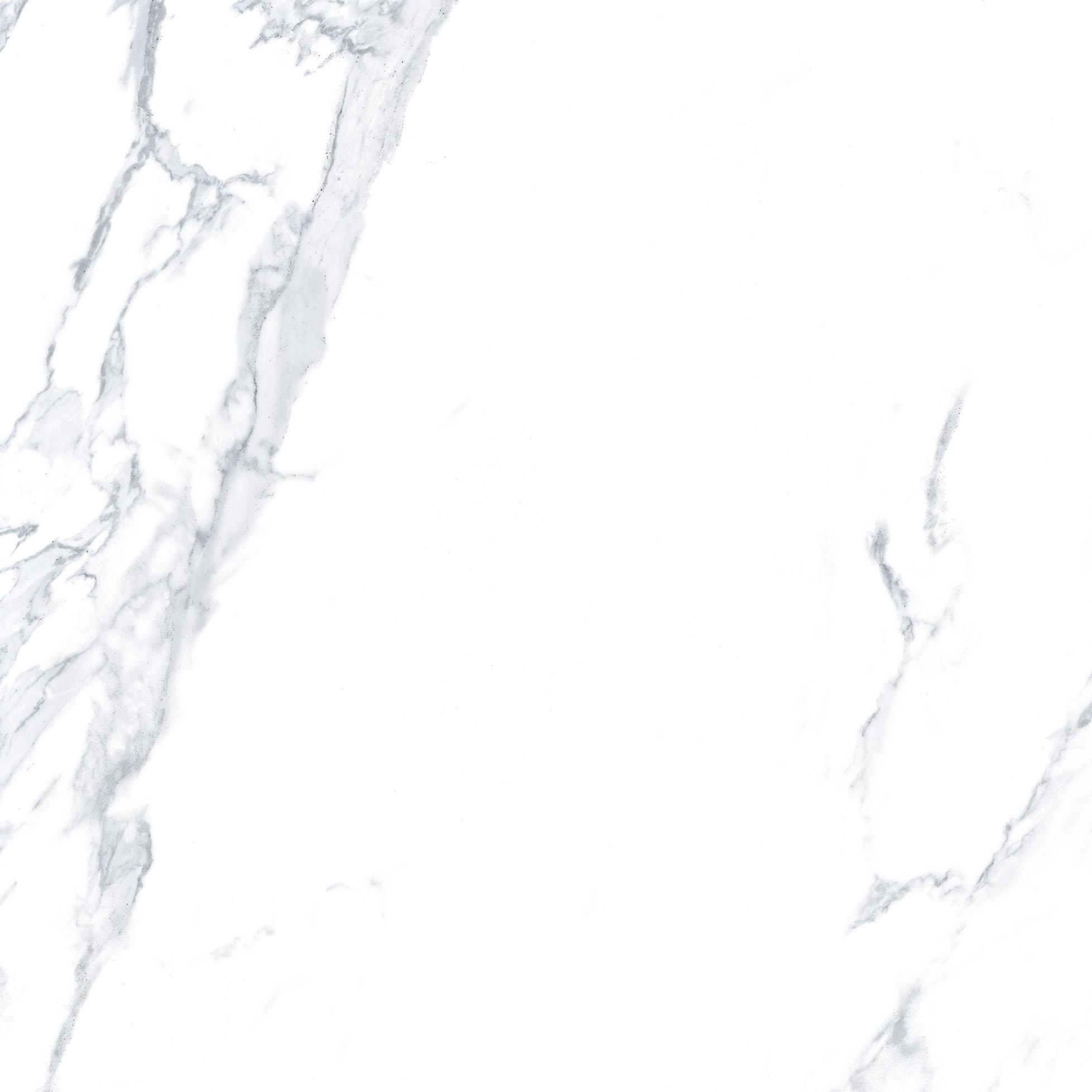 0097500, Archimarble, Valkoinen, lattia,pakkasenkesto