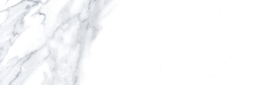 0097525, Archimarble, Valkoinen, lattia,pakkasenkesto