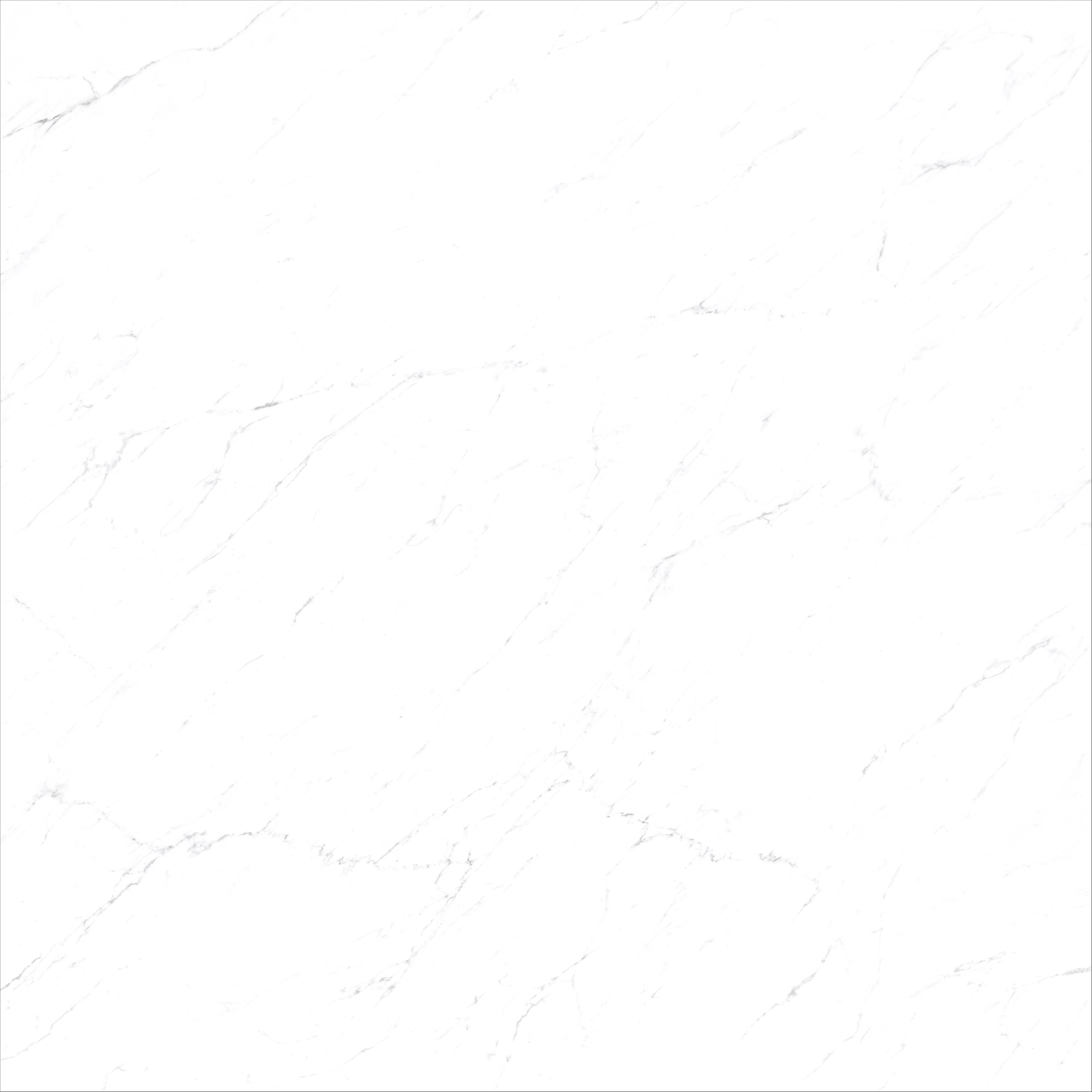 0097434, Archimarble, Valkoinen, lattia,pakkasenkesto