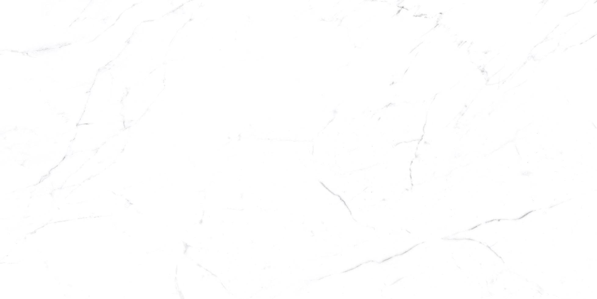 0097477, Archimarble, Valkoinen, lattia,pakkasenkesto