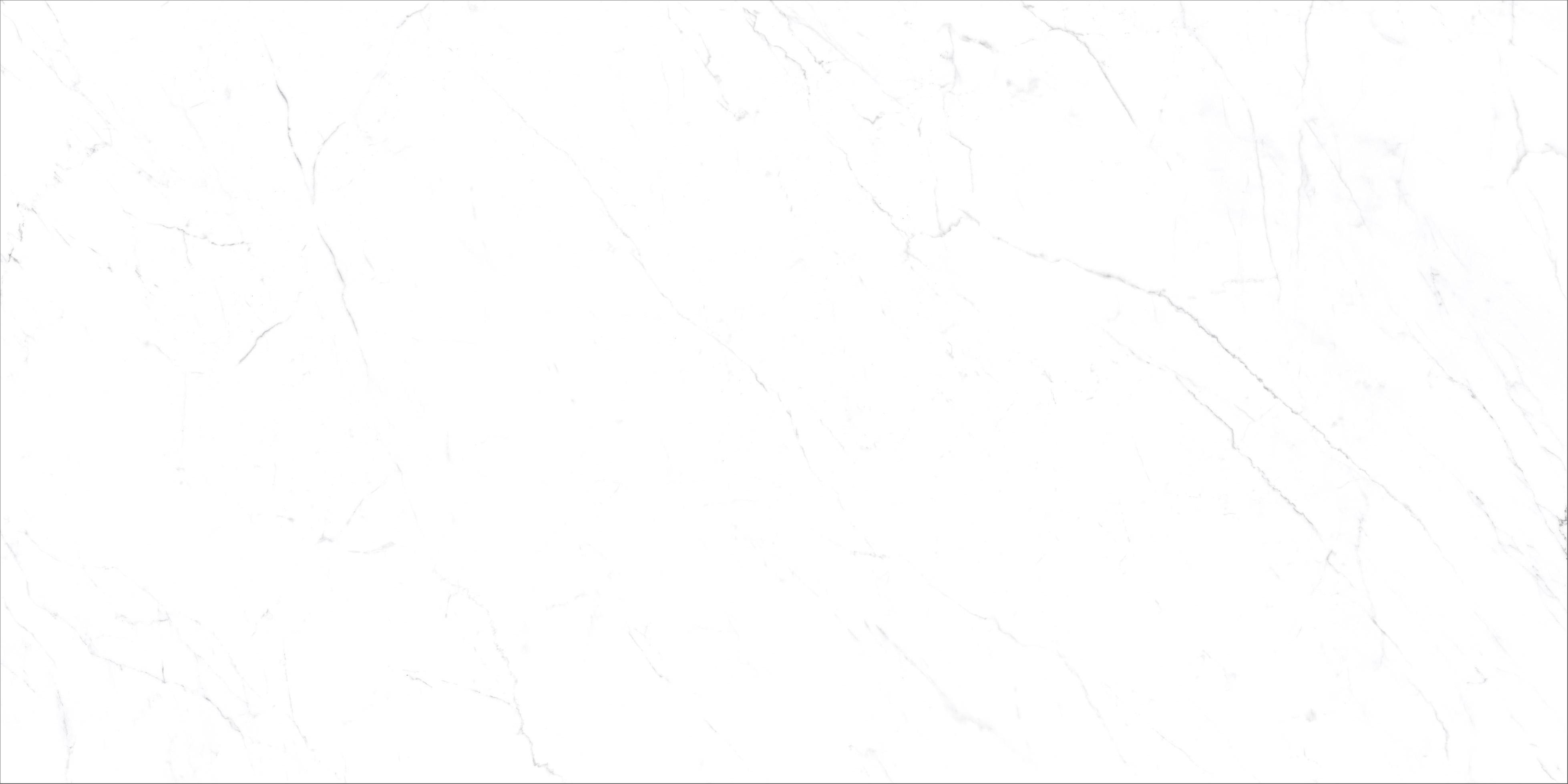 0097448, Archimarble, Valkoinen, lattia,pakkasenkesto