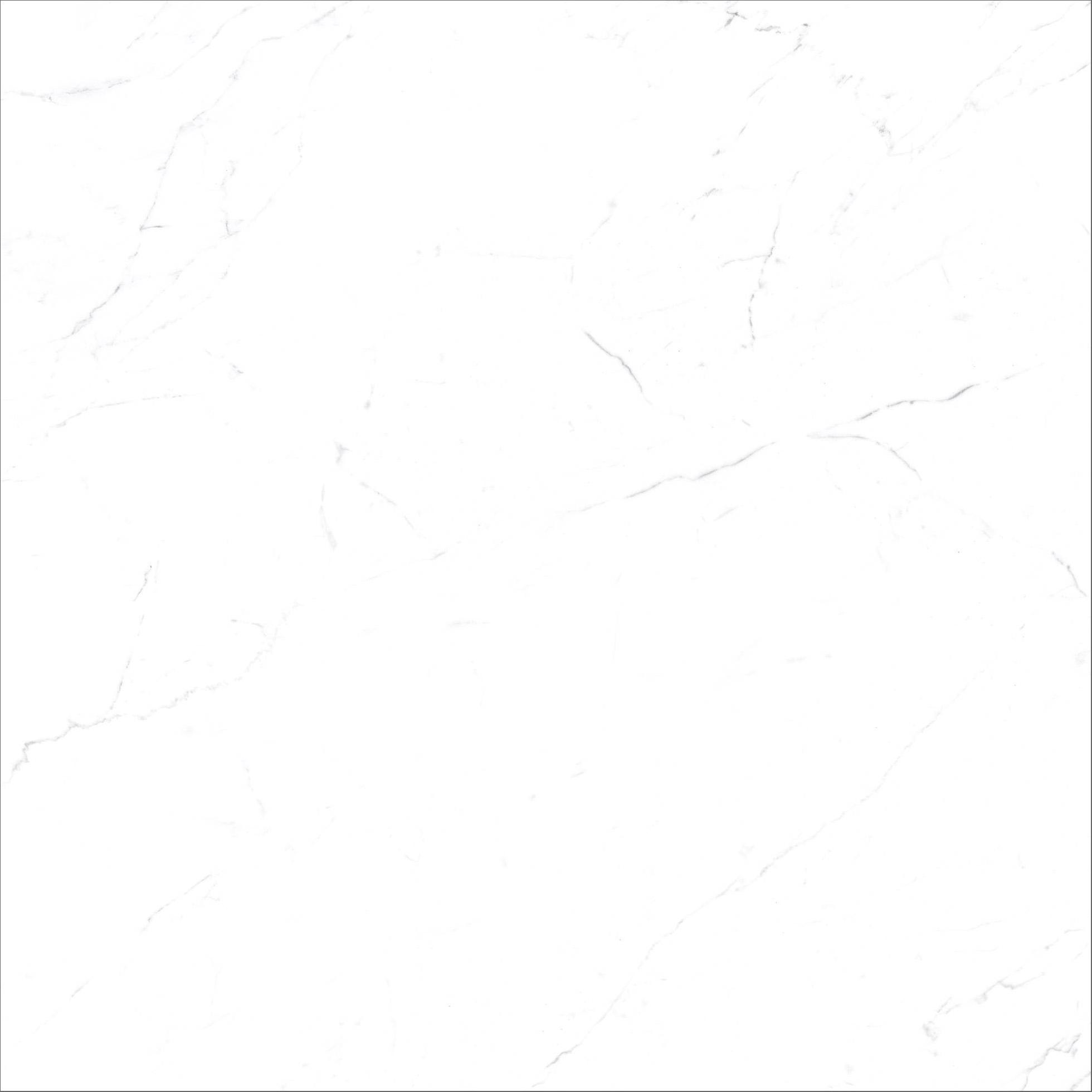 0097497, Archimarble, Valkoinen, lattia,pakkasenkesto