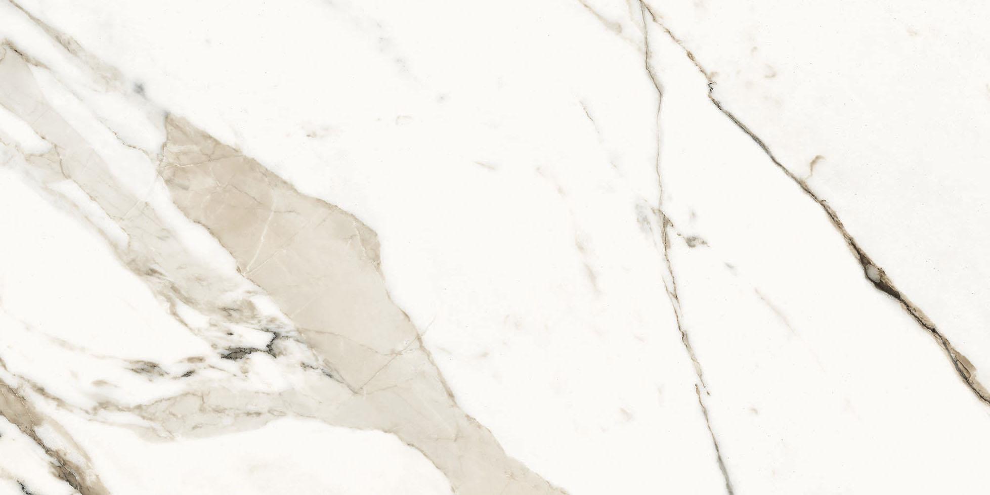 0097483, Archimarble, Valkoinen, lattia,pakkasenkesto
