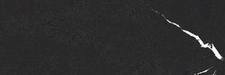 0097530, Archimarble, Musta, lattia,pakkasenkesto