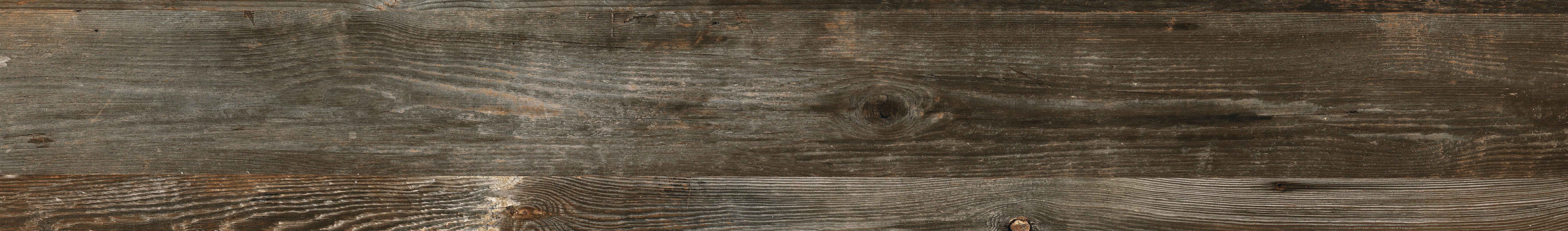 0591240, Artwood, Ruskea, lattia,pakkasenkesto,liukastumisenesto