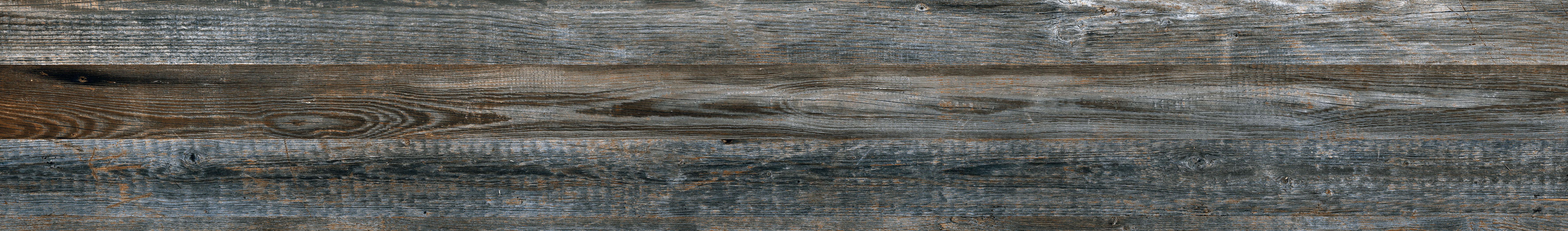 0591244, Artwood, Tummanharmaa, lattia,pakkasenkesto,liukastumisenesto