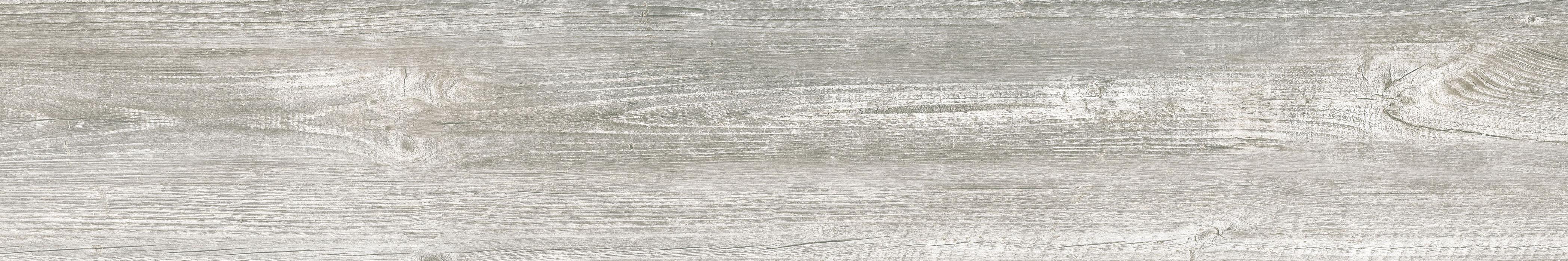 0591246, Artwood, Vaaleanharmaa, lattia,pakkasenkesto,liukastumisenesto