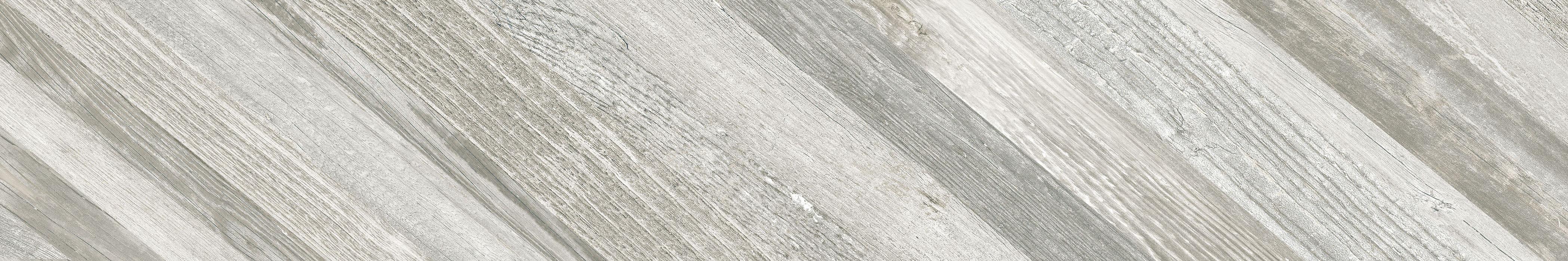 0591247, Artwood, Vaaleanharmaa, lattia,pakkasenkesto,liukastumisenesto