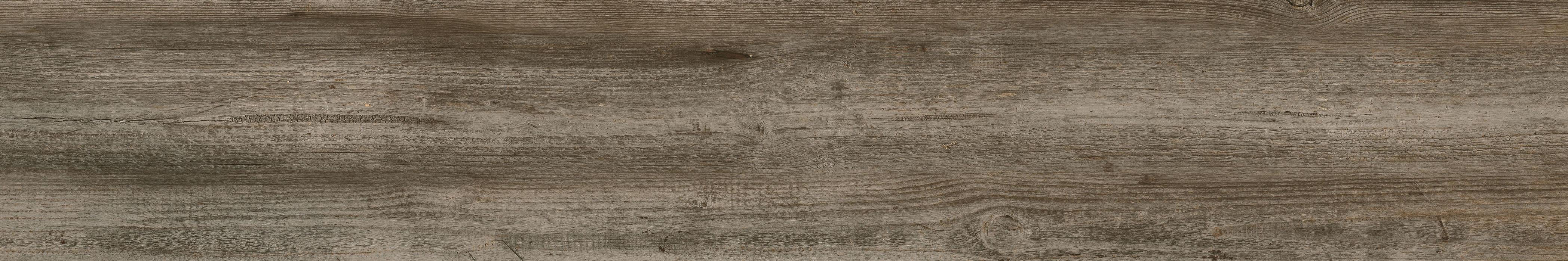 0591258, Artwood, Ruskea, lattia,pakkasenkesto,liukastumisenesto