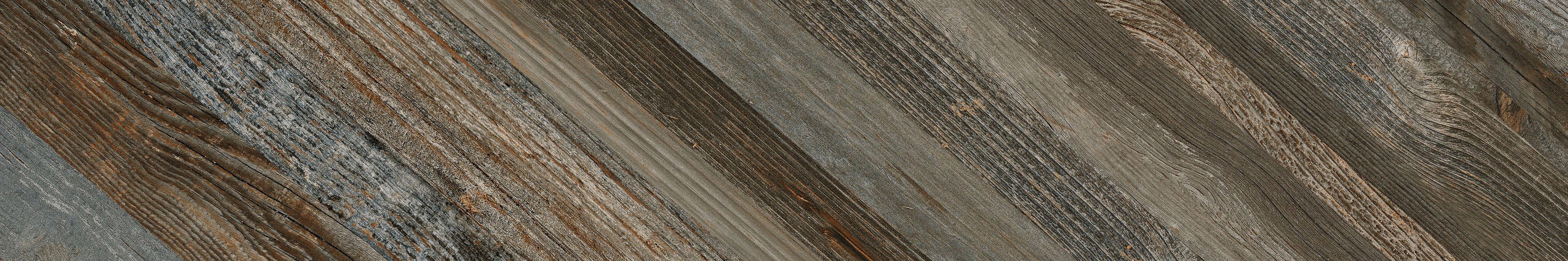 0591259, Artwood, Ruskea, lattia,pakkasenkesto,liukastumisenesto
