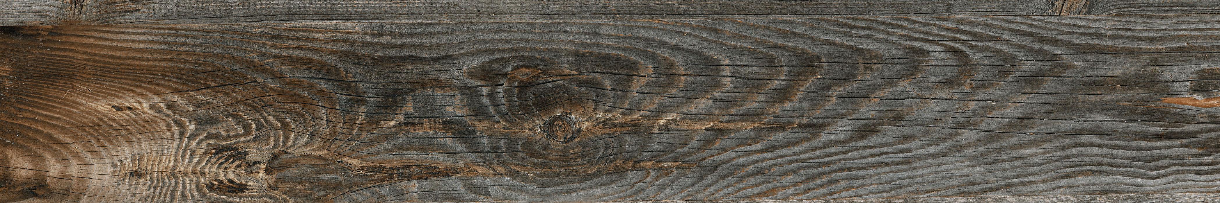 0591270, Artwood, Tummanharmaa, lattia,pakkasenkesto,liukastumisenesto
