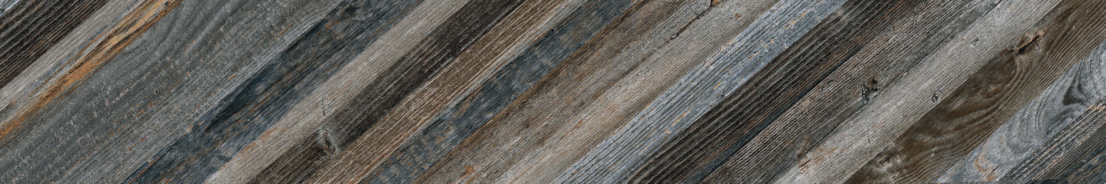 0591272, Artwood, Tummanharmaa, lattia,pakkasenkesto,liukastumisenesto