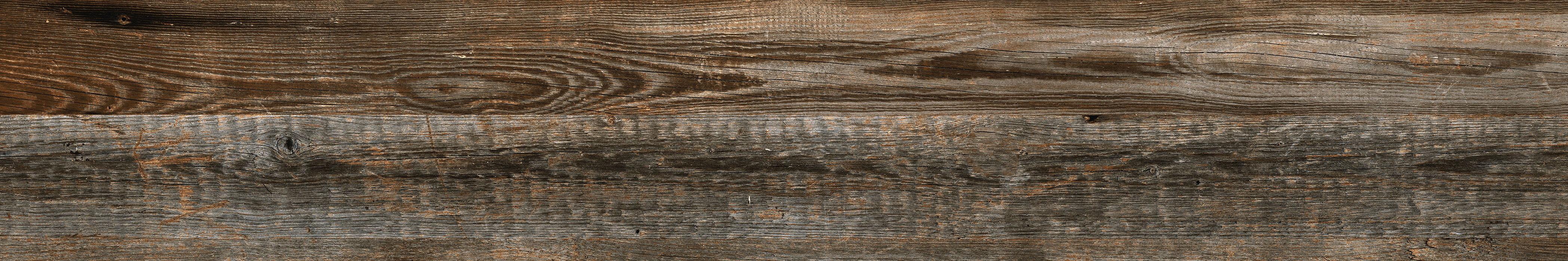 0591313, Artwood, Ruskea, lattia,pakkasenkesto,liukastumisenesto