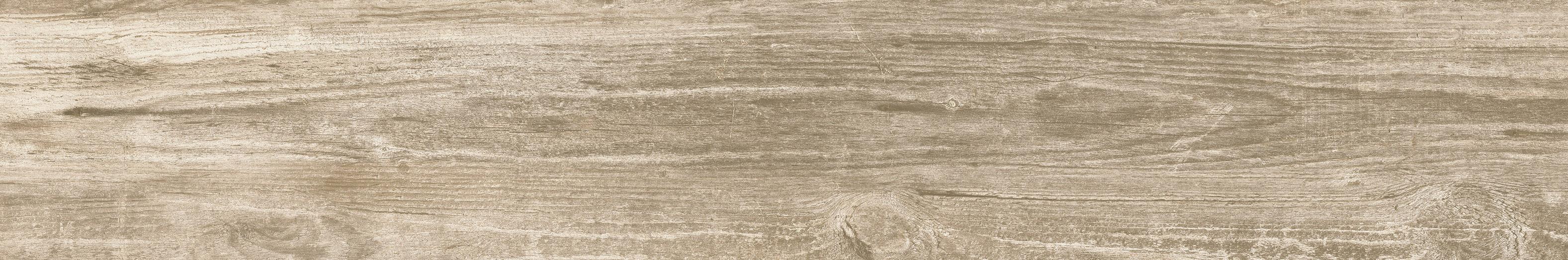 0591351, Artwood, Beige, lattia,pakkasenkesto,liukastumisenesto