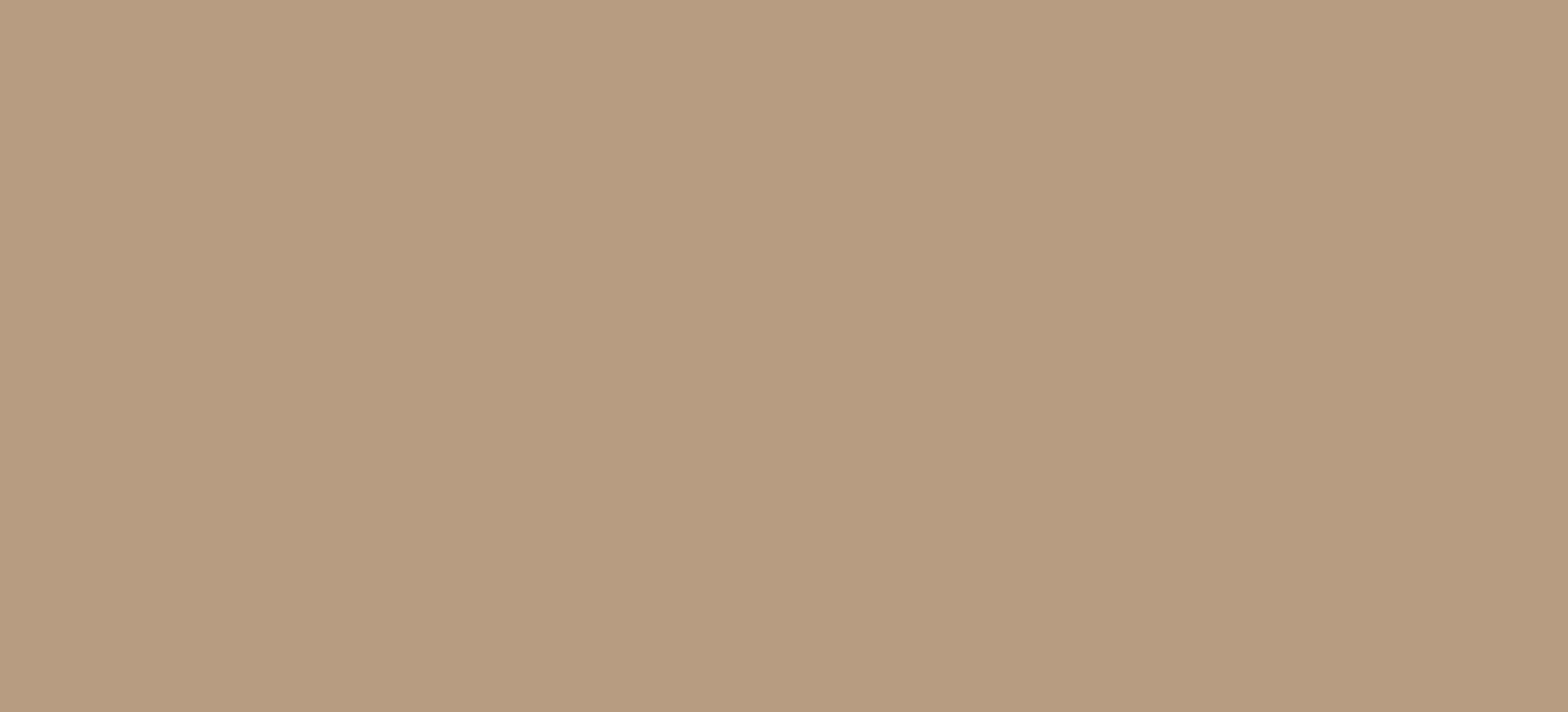 4072/25, Bel Air - poistuva sarja, Ruskea, seina
