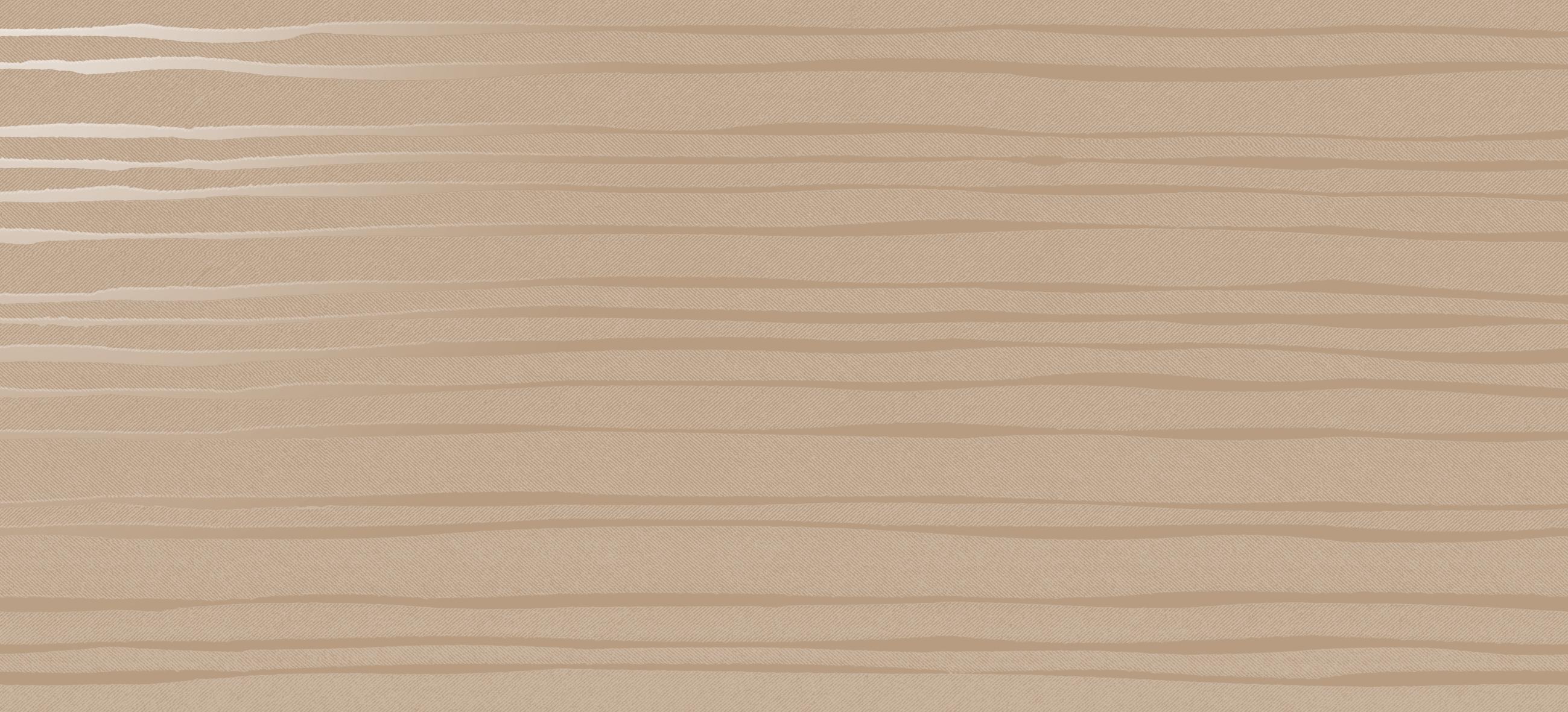 4074/25, Bel Air - poistuva sarja, Ruskea, seina