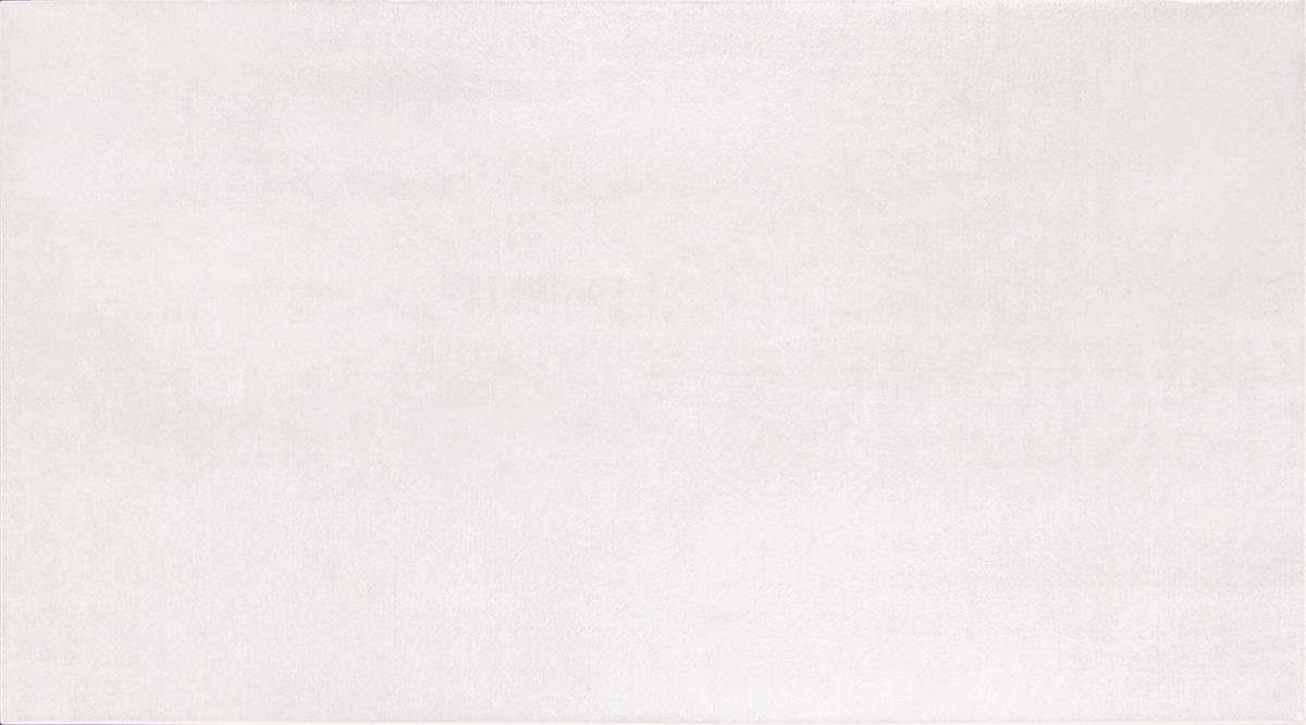 6055/45, Caiman - poistuva, Valkoinen, seina