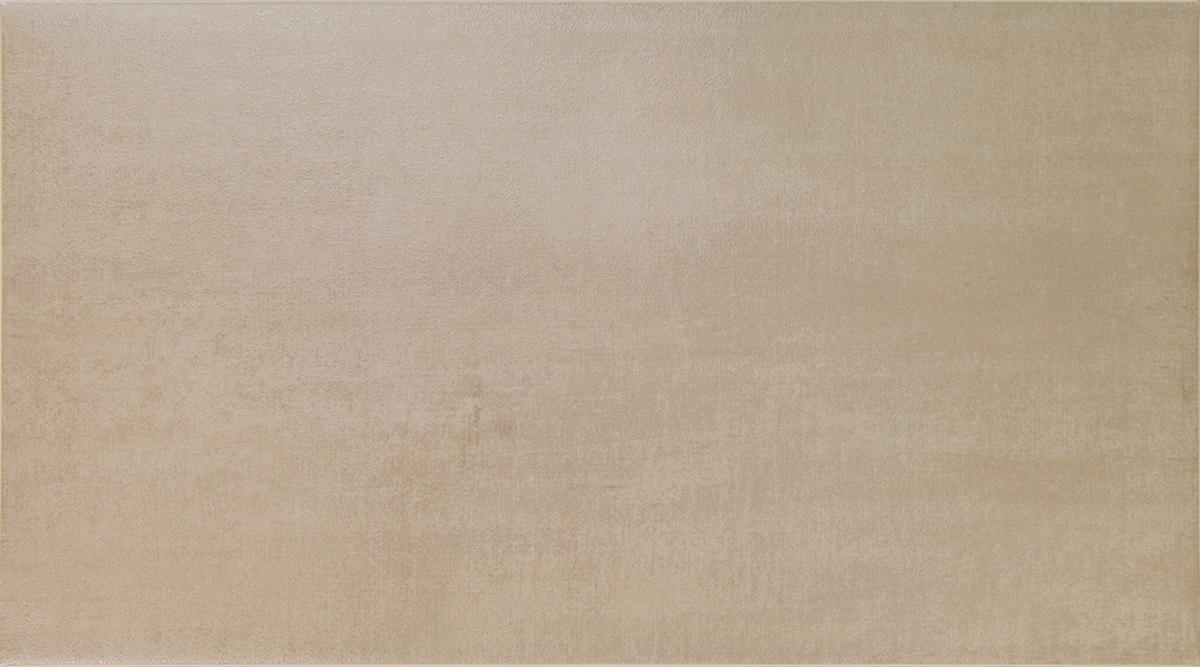 6058/45, Caiman - poistuva, Ruskea, seina
