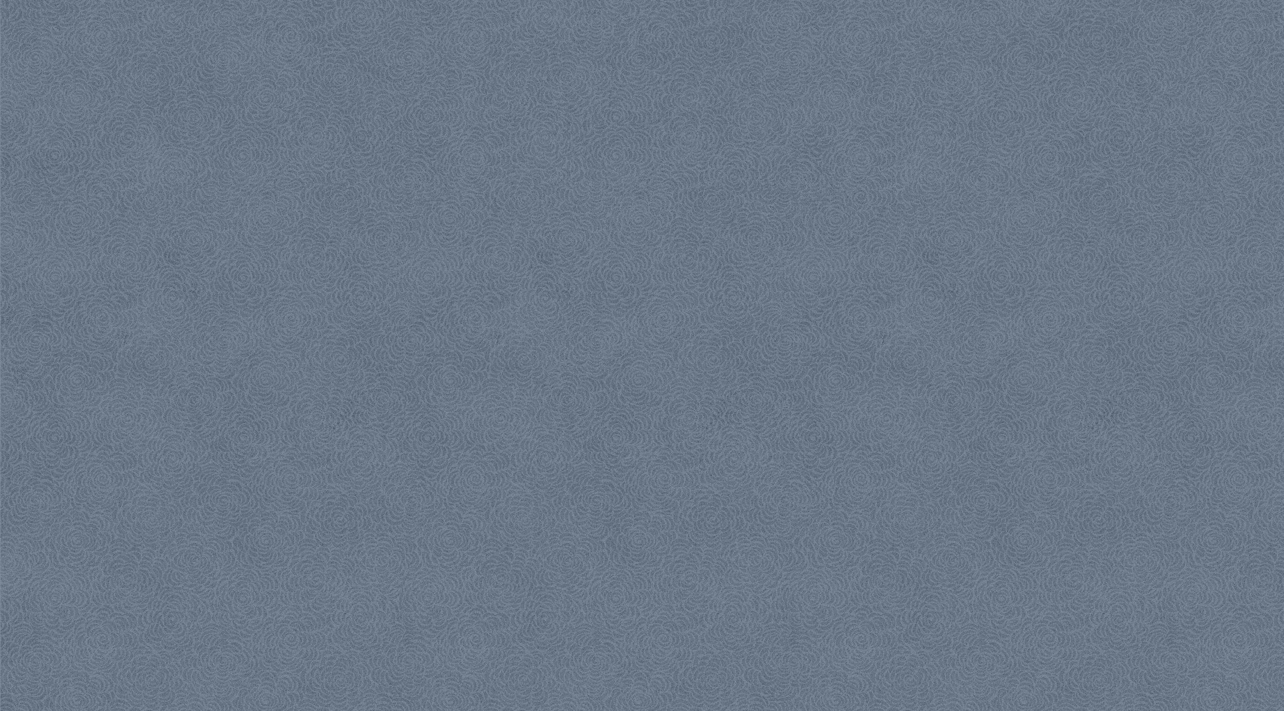 3080/45, Camelia - poistuva, Sininen, seina