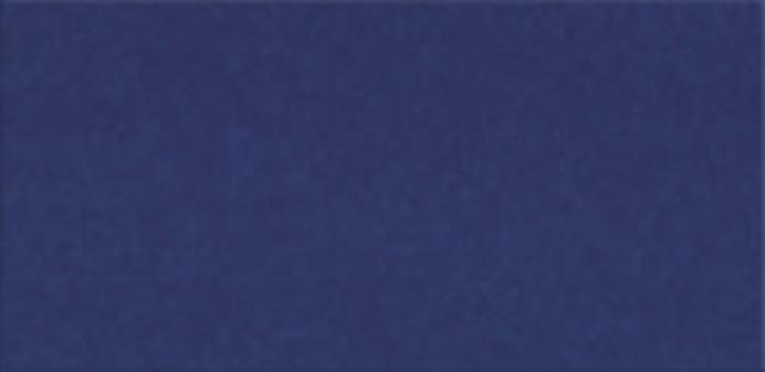 C700490RC, Color Plus, Sininen, lattia,liukastumisenesto,pakkasenkesto,uimahalli,design_from_finland