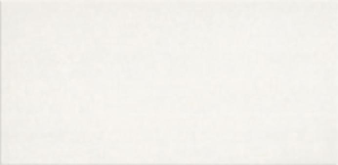 C700910RC, Color - poistuva sarja, Valkoinen, lattia,liukastumisenesto,pakkasenkesto,uimahalli,design_from_finland
