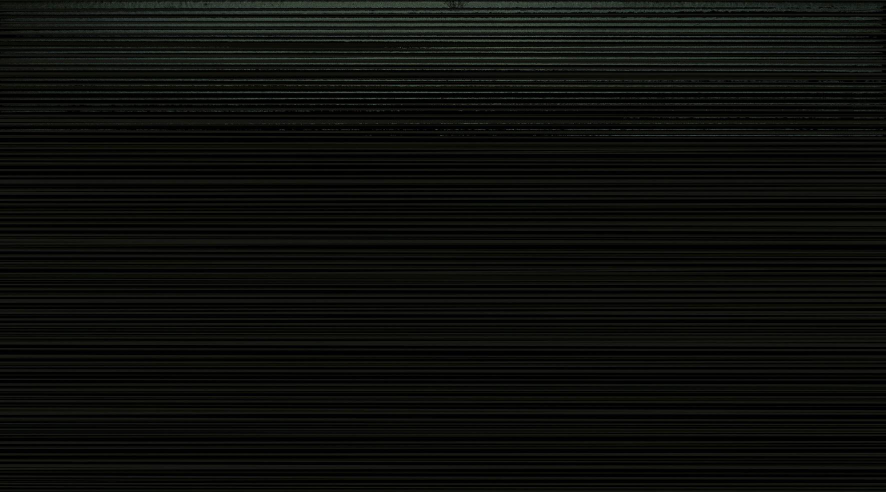 3026, Dido - poistuva sarja, Musta, seina