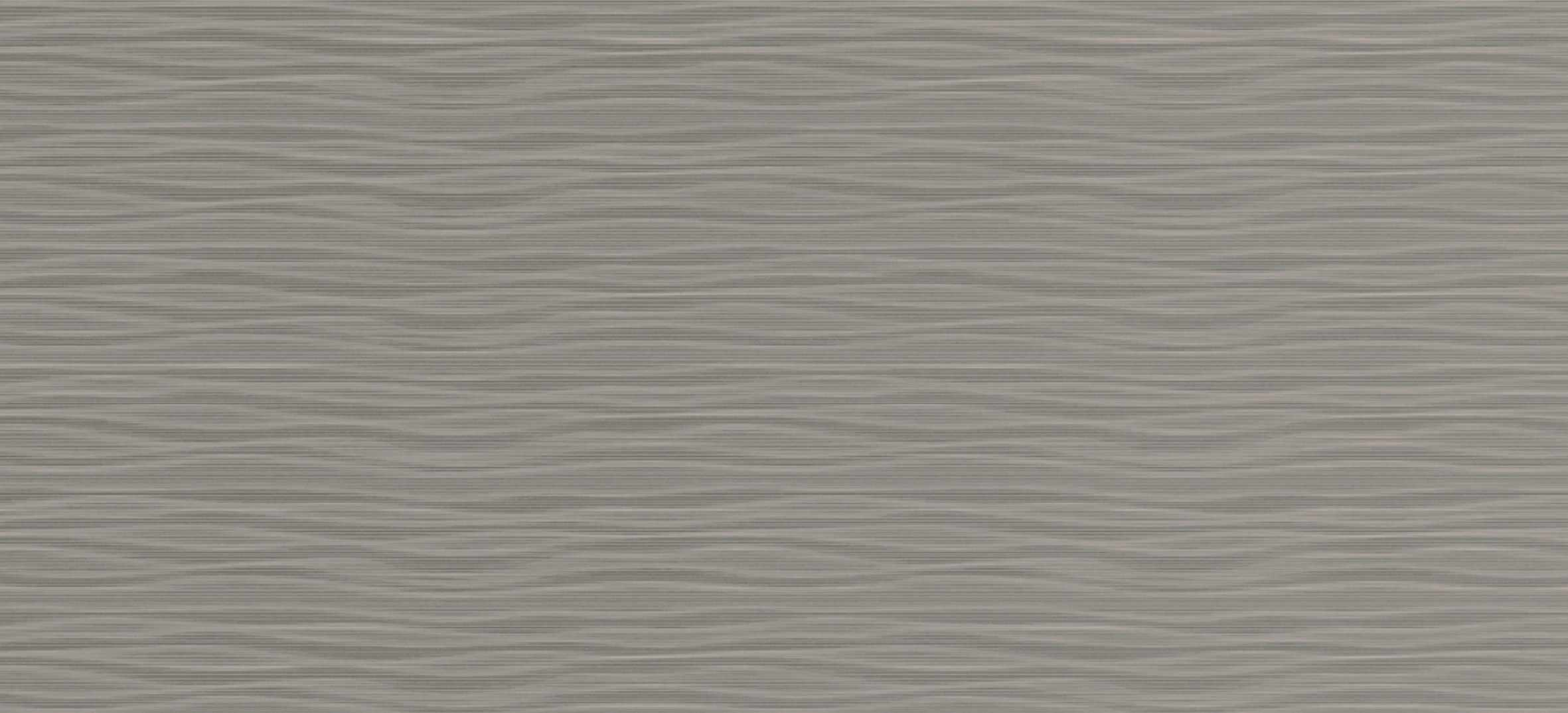 6030/25, Grenadines - poistuva, Harmaa, seina