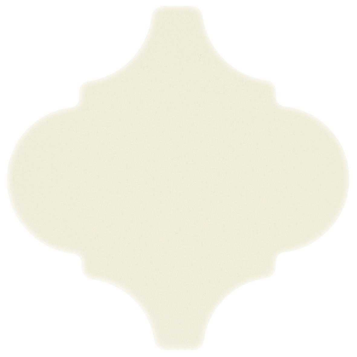 ARB2910, Arabesque, Valkoinen, seina
