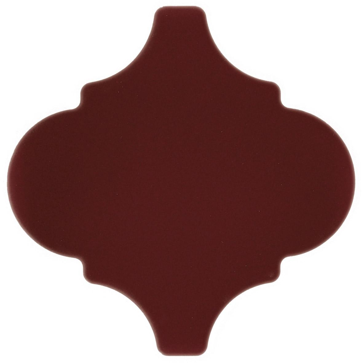 ARB3500, Arabesque, Violetti, seina