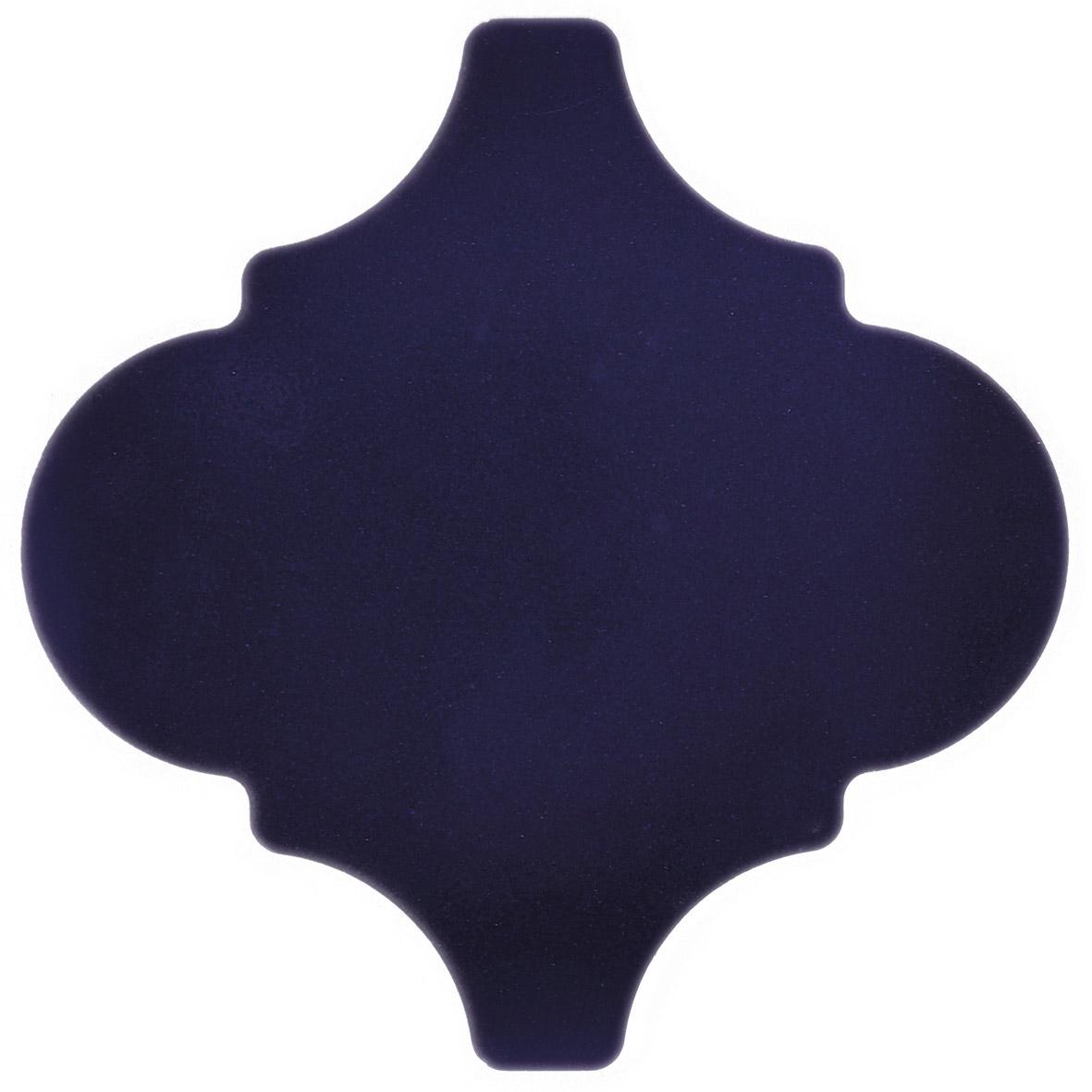 ARB5010, Arabesque, Sininen, seina