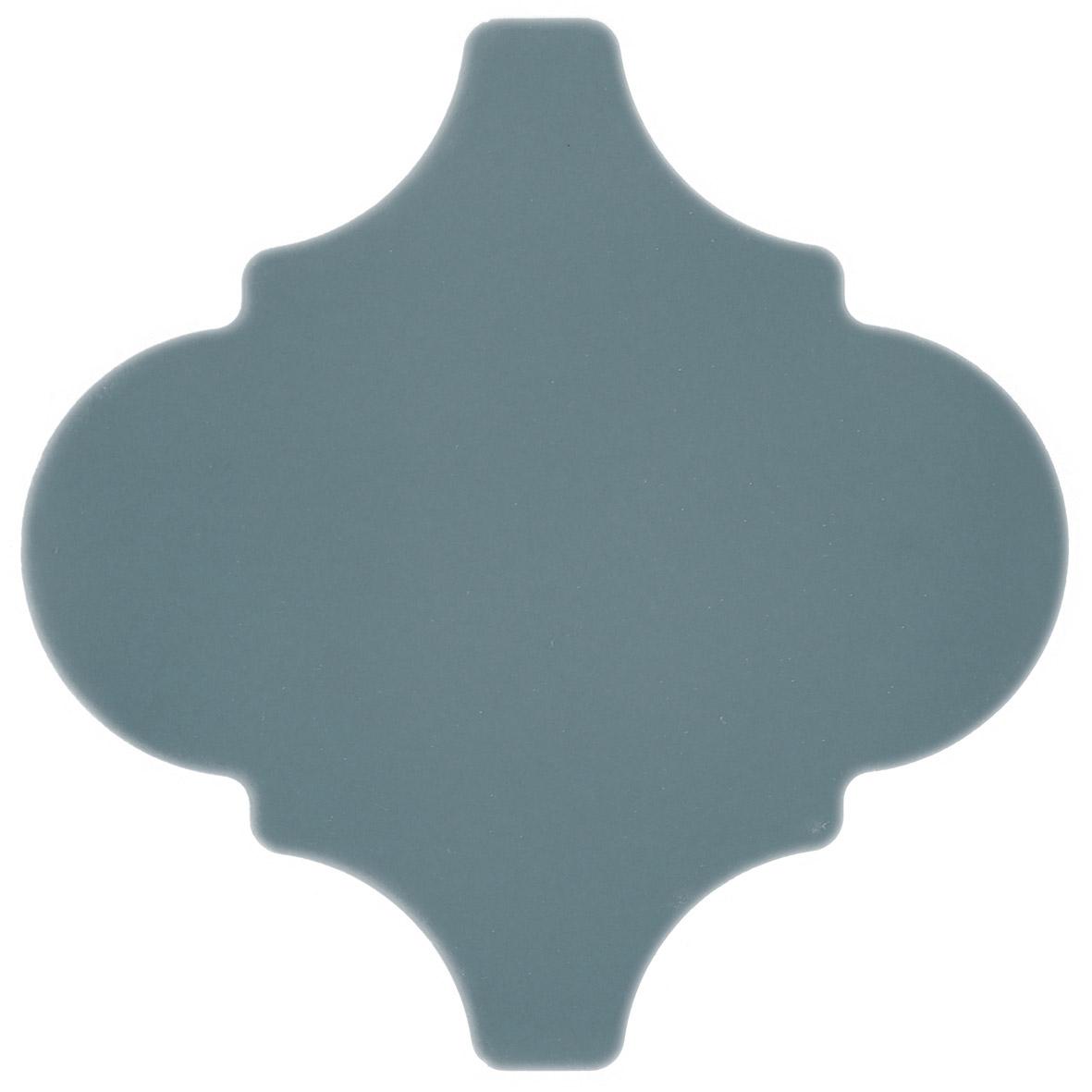 ARB5620, Arabesque, Sininen, seina