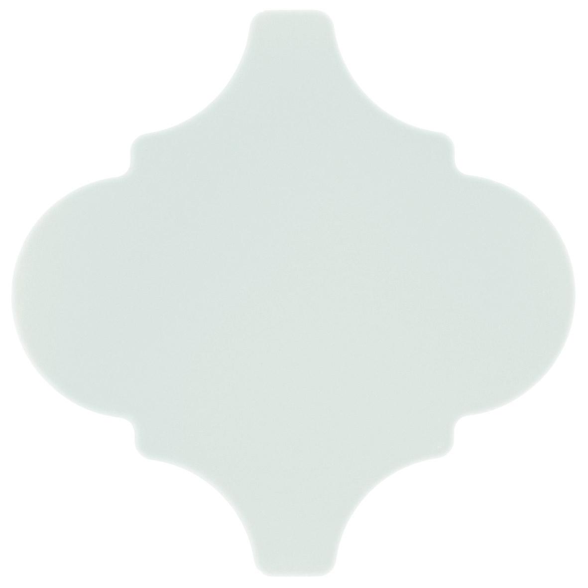 ARB5910, Arabesque, Sininen, seina