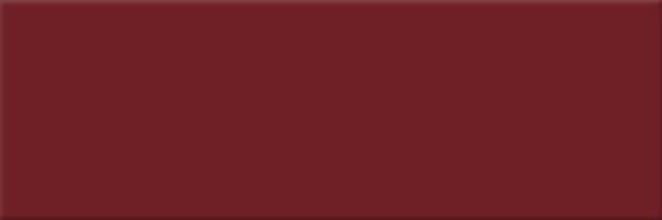10-2397[OUTLET], Harmony Arquitectos, Punainen, seina