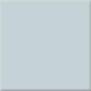 20-2210, Harmony Arquitectos, Sininen, seina