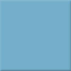 20-2215, Harmony Arquitectos, Sininen, seina